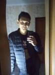 Dauren, 20  , Astana