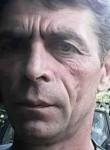 Filipoiu, 46  , Ramnicu Valcea