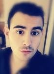 kev.latino, 25  , Creteil