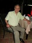 Юрий, 72 года, Буденновск