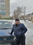Roman , 41  , Bolokhovo