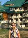 silvia grigore, 55  , Chisinau
