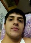 Artyem, 26  , Orel-Izumrud