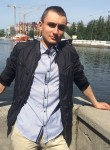 Vitalik, 22, Tikhvin