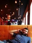 dino, 31  , Baku