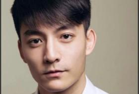 yujian, 28 - Just Me