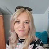 Irina, 50  , Mielec