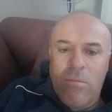Agron, 46  , Pristina