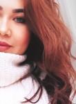 Mayya , 26, Kursk