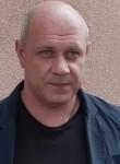 Aleksey, 51  , Saint Petersburg