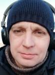 Evgeniy, 41  , Balakliya