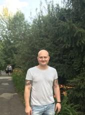Roman, 37, Russia, Odintsovo