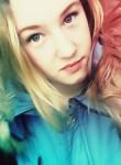 Marina, 20  , Komsomolske