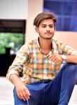 Jass deep, 21  , Shahabad (Haryana)