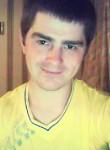 Volodya, 45  , Pestravka
