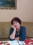 Galina, 65  , Sevastopol