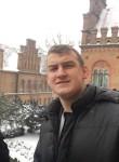 Олег, 24 года, Чернівці
