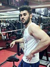 David, 25, Romania, Targu Frumos