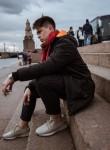 Egor, 20  , Saint Petersburg