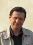 Dima, 39  , Saratov