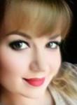 Olga, 25  , Krasnohrad