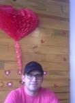 Ejcb, 25, Arequipa
