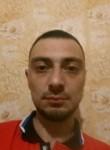 Ivan, 33  , Solonytsivka