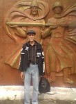 aleksey, 58  , Sayanogorsk