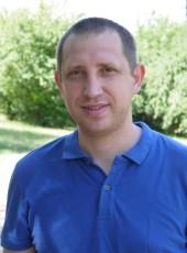 Vladimir, 32, Russia, Rostov-na-Donu