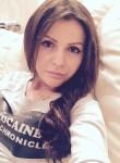 Nataliya, 42  , Moscow