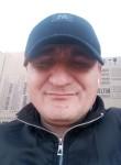 Aleksey, 42, Shymkent