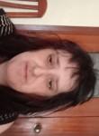 Lucia, 49  , Valencia