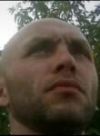 Aleksandr , 39, Krasnoyarsk