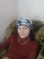 Zarina, 41, Ukraine, Kiev