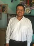 Rodrigo, 51  , San Fernando