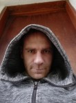 Ezel, 36  , Bugojno