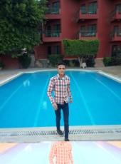 عمرو رجب, 18, Egypt, Alexandria