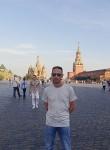 Leonid, 46  , Moscow