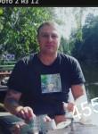 Konstantin, 51, Dolgoprudnyy