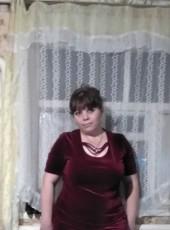 Alyena, 19, Russia, Arkadak