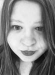 Знакомства Санкт-Петербург: Лина, 21