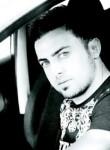 Mohamad , 30, Karaj