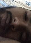 Kabir thappad