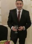 Nik, 39  , Yaroslavl