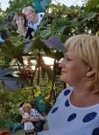 Irina, 42  , Levokumskoye