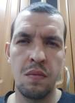 Konstantin, 36  , Kopeysk