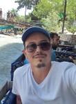 Fatih, 34  , Yalova