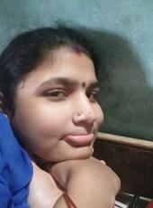 Raghav, 22, India, Guwahati
