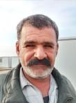علي سمير, 40  , Baghdad
