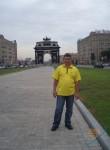 Denis, 42  , Rubtsovsk